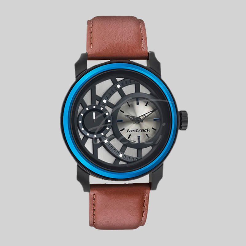 dee95a27d6 FASTRACK GUYS WATCHES – 3147KL01. ৳ 6