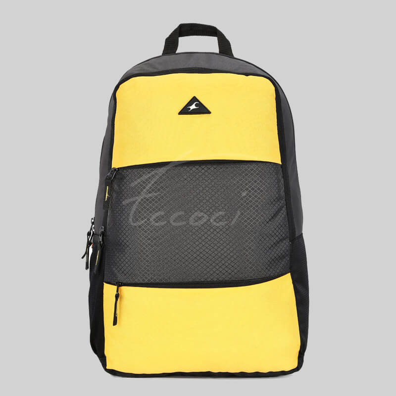 Fastrack Products buy from Eccoci  bdaf8f38cbbc2
