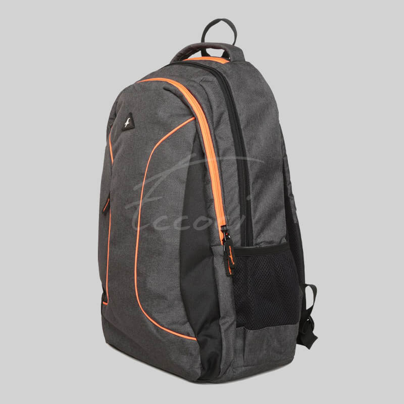 FASTRACK BACKPACK BAG - A0647NGY01 | Eccoci