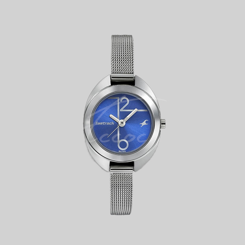 fastrack 6125sm01 available in eccoci amp fastrack house bd